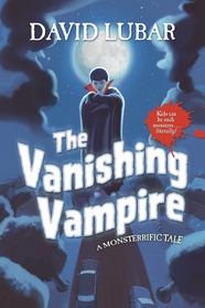 Vanishing vampire